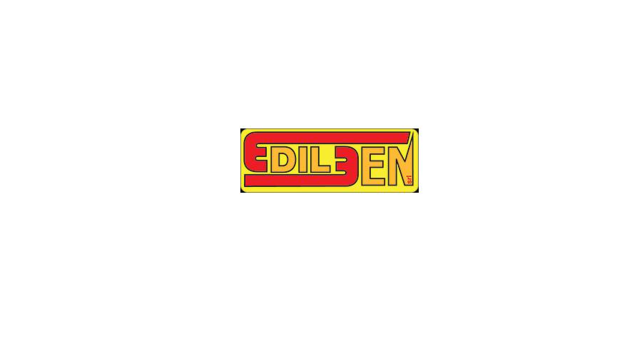 www.EdilBen.it
