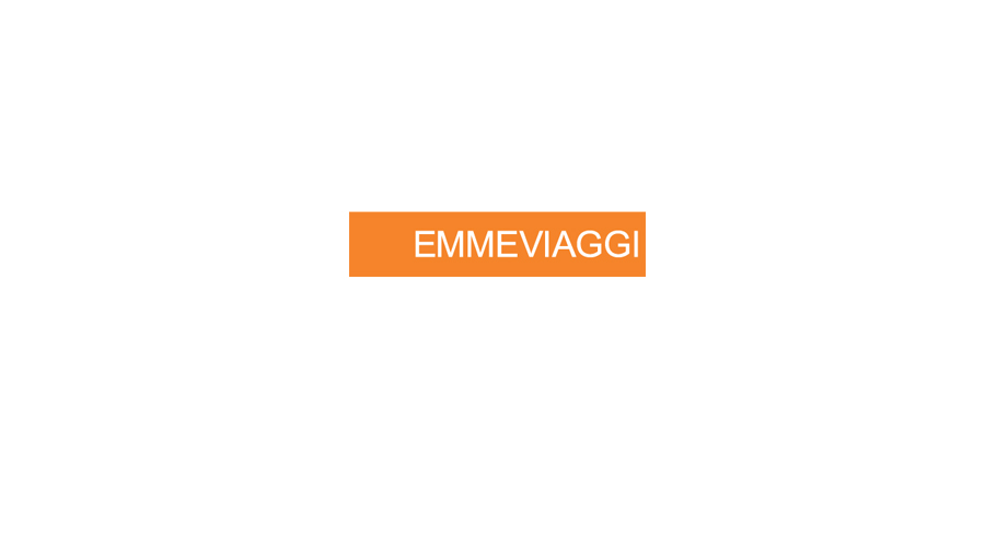www.Emmeviaggi.it