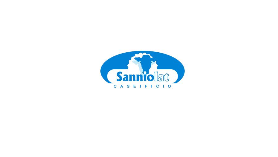 www.sanniolat.it