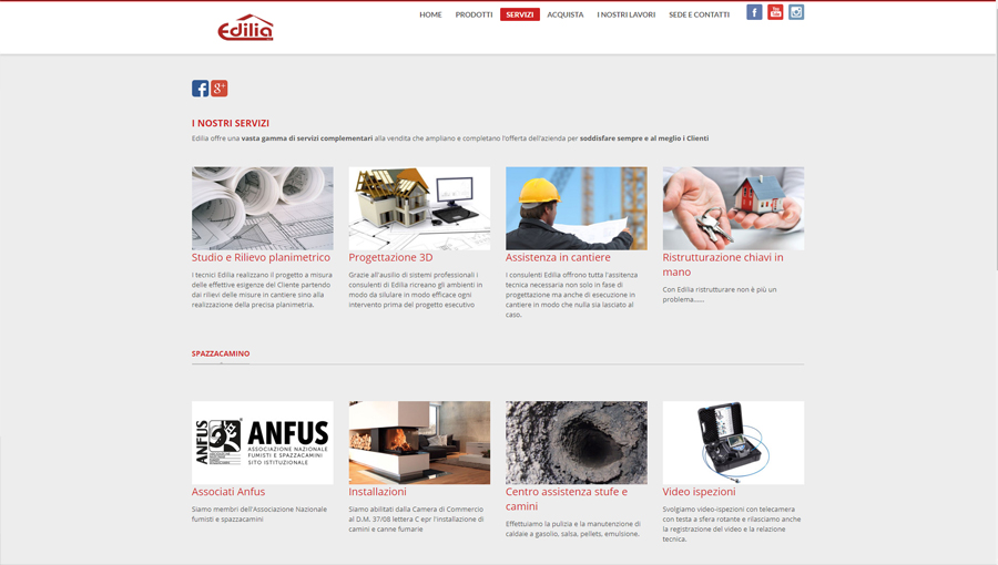 www.ediliasrl.it