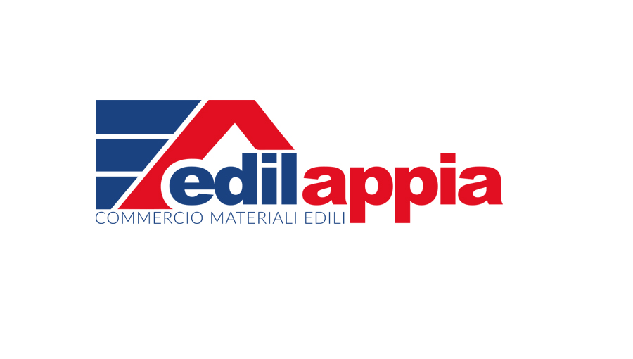 forniture materiale edile benevento