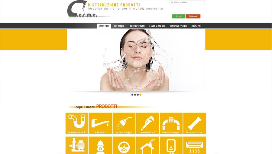 www.Cerme.it