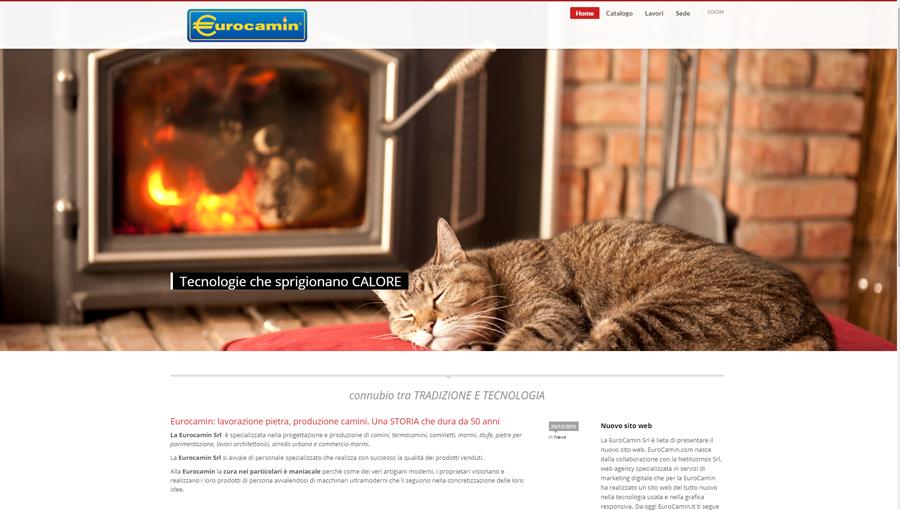 www.Eurocamin.com