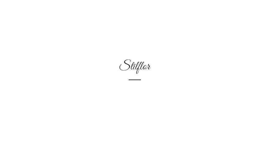 www.StilFlor.it