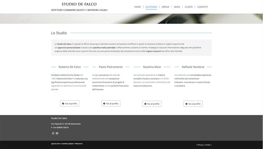 www.studiodefalco.com