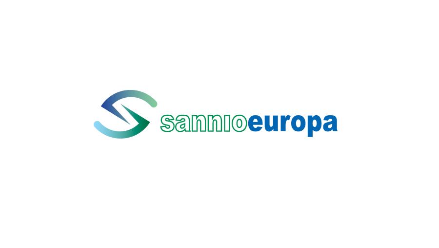 Sannio Europa