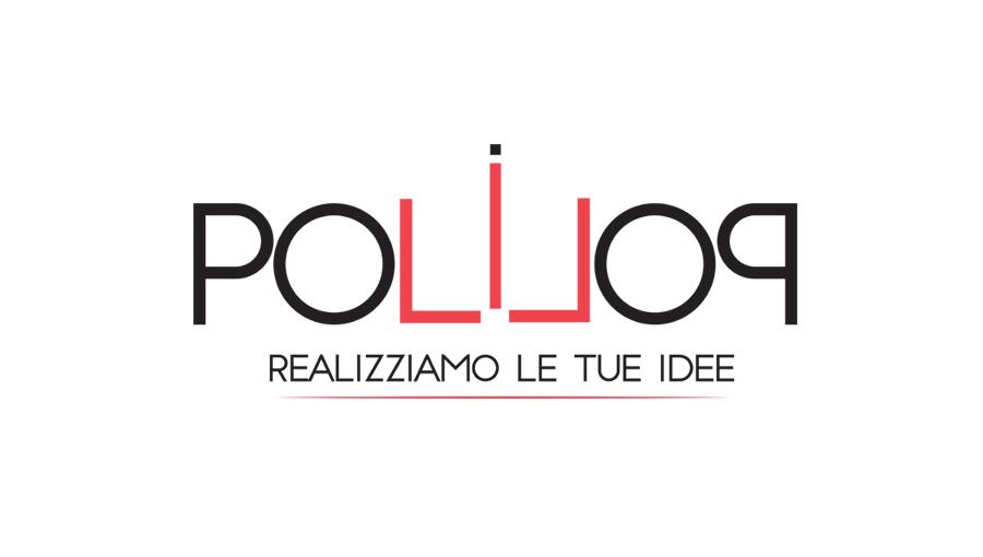Polilop